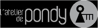 L'Atelier de Pondy